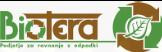 Biotera logo