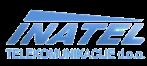 Inatel logo